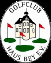 GCHausBey