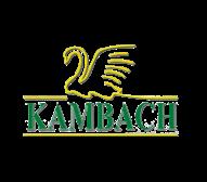 GC_Kambach