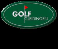GolfGleidingen