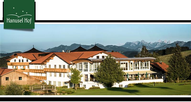 HAN_Hotel_aussen_Sommer_Logo