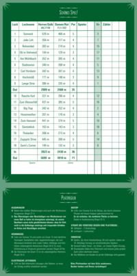 csm_Scorecard_2015_web_e45ba514c6