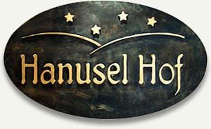 csm_hanusel-schnalle_ea0c370e50