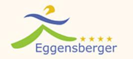 csm_logo-eggensberger_5bcb8a9bc8