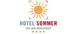 csm_logo-hotel-sommer_e764447503