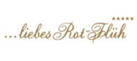 csm_logo-liebes-roth_20f55cd2a0