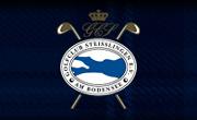 golfclub_steisslingen_logo